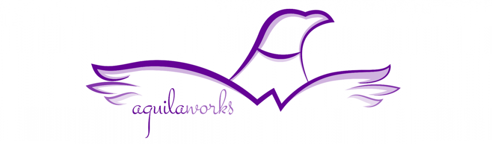 Aguilaworks Intuitive Animal Communication